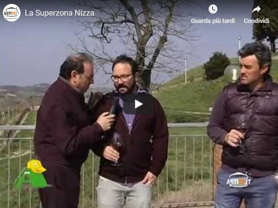 La Superzona Nizza